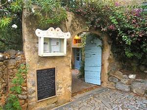 Hotel Casa Del Mar Corse : la casa musicale hotel pigna corsica 42 recensioni e 17 foto ~ Melissatoandfro.com Idées de Décoration