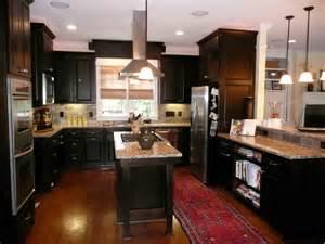 craftsman homes interiors craftsman house interior bedroom home decorating ideas