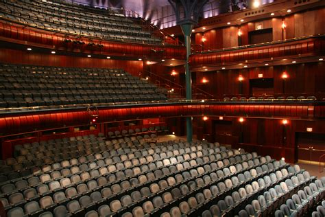 Theater Portland by Newmark Theatre Photos Portland 5