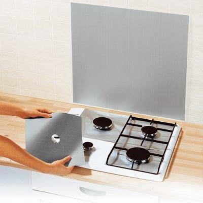 credence pvc cuisine credence adhesive ikea maison design sphena com