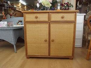 Meuble En Solde : meubles en solde ~ Teatrodelosmanantiales.com Idées de Décoration
