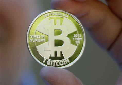 B Bitcoin by Bitcoin Inventor Satoshi Nakamoto Is Anonymous Style Cell