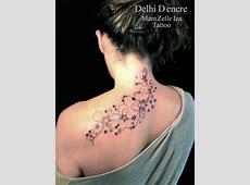 Tatouage Petite Fleche Poignet Tattoo Art