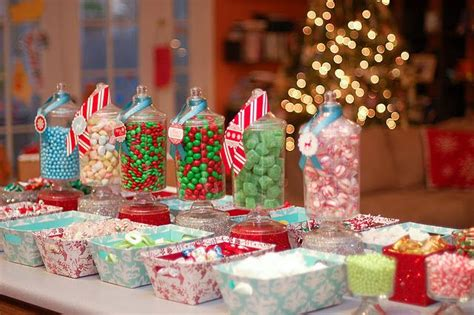 christmas party  kids top ideas
