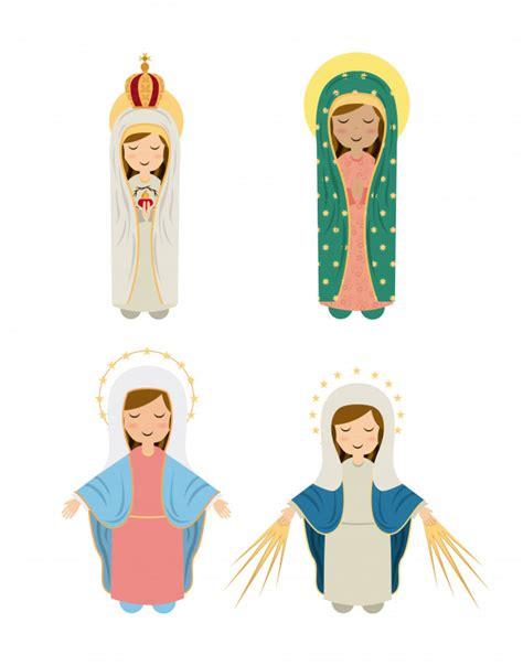 Catholic religion design vector illustration eps10