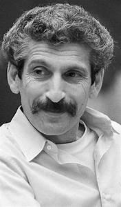 Angelo Buono, Jr (1934 - 2002) - Find A Grave Photos