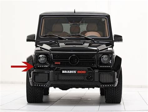 It was constructed in austria. Light Bar with LEDs for Mercedes G-class W463, Black Design - GwagenParts.com | Mercedes G-class ...