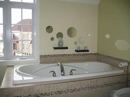 salle de bain archives carrelage