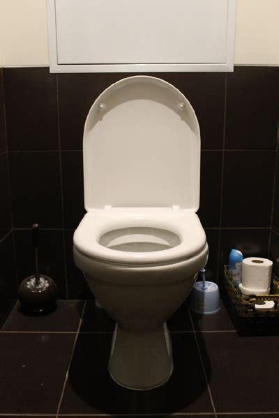 comment r 233 parer un wc qui fuit