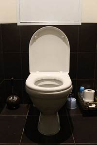 Fuite D Eau Wc : comment r parer un wc qui fuit ~ Premium-room.com Idées de Décoration