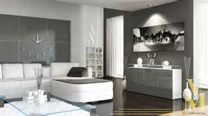 wohnzimmer esszimmer grau beige sideboard tv board anrichte kommode mesa v2 weiß in hochglanz naturtönen ebay