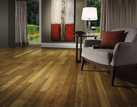 hard wood layouts hardwood flooring layout direction makes a difference carpet industries inc