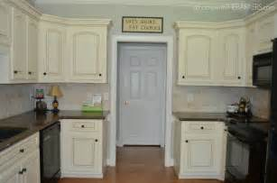 kitchen cabinet makeover ideas kitchen makeover part 1 the paint at home with the barkers
