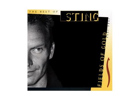 songs with colors in them fields of gold sting 1993 every song we could think