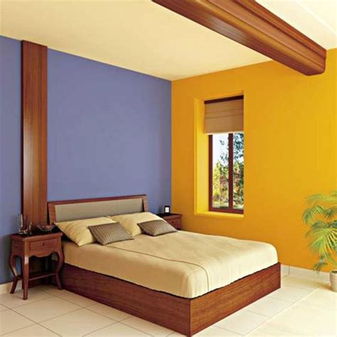 asian paints bedroom paint color scheme photos colorful