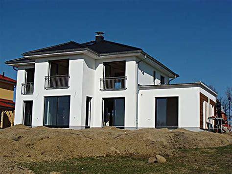 Artek Massivhaus  Wir Bauen Häuser Fürs Leben