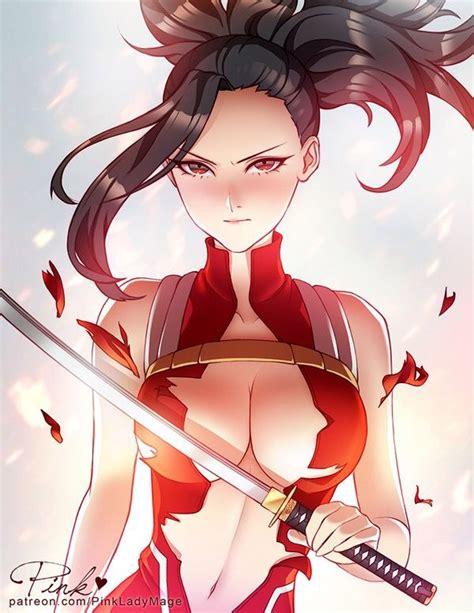 pin de roger hdz en my hero academi pinterest anime anime manga y cómics