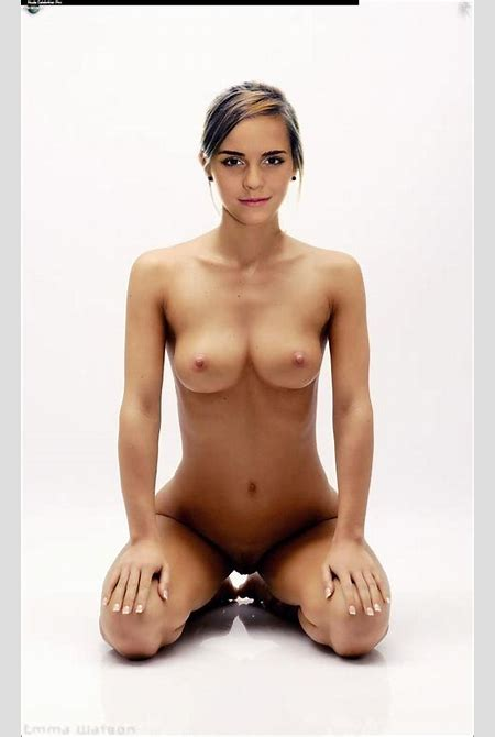 Emma Watson celebrity naked | Nude Celebrities Pics
