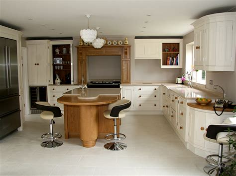 knights country kitchens contemporary with traditional twist knights country kitchens 3589