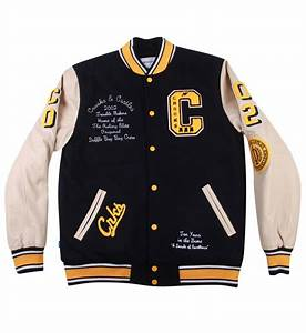 varsity jacket cool layout pinterest With varsity letter jacket pins