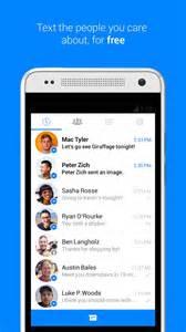 Application Le Torche Gratuit Samsung by Facebook Messenger Pour Samsung Gt S5830 Galaxy Ace
