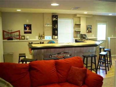cyberlog  interior design simple renovation home