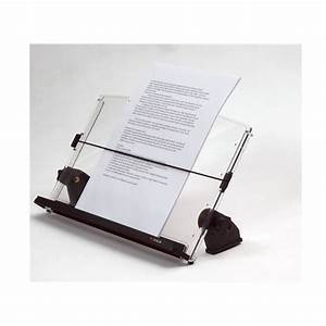 3m compact in line document holder ergoport With 3m inline document holder