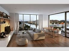 Brisbane's Apartment Market Strong & Healthy Brisbane