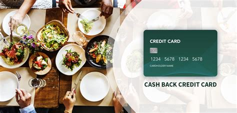 Td cash credit card benefits and perks. TD Cash Credit Card - Think Twice Before You Apply