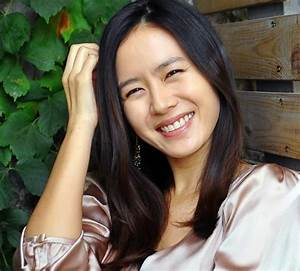 Son Ye Jin Photos | Gallery | Son Ye Jin Pictures