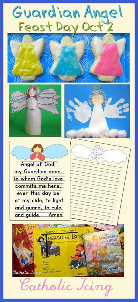 51 best images about catholic crafts on how to 921 | 9dbdd1f431f7213a5ad446617c514914