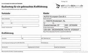 Wir Kaufen Dein Auto Karlsruhe : wir kaufen dein auto ~ Orissabook.com Haus und Dekorationen