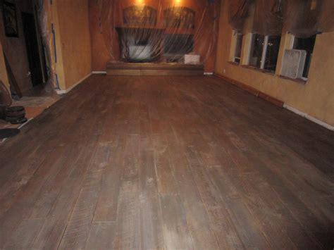 Shiplap Wood Flooring by Shiplap Flooring Installation Shiplap Wood Flooring