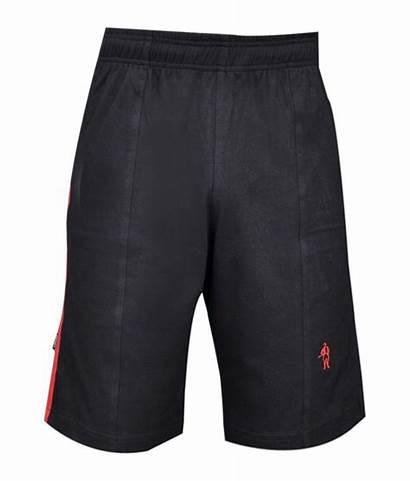 Shorts Jockey Assorted Sports Cotton Knit Pack