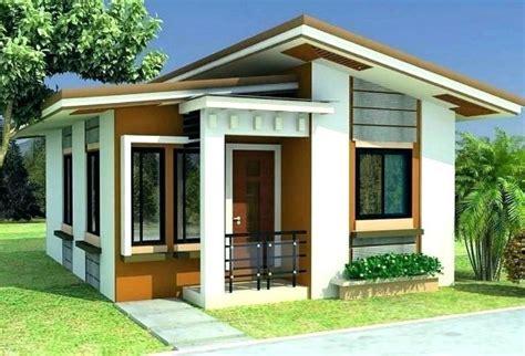 icymi small zen type house design   small house design modern small house design