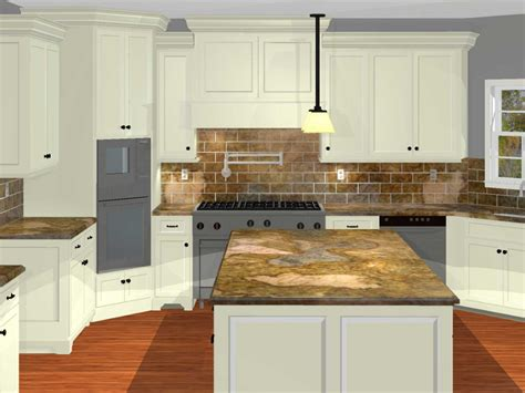 kitchen cabinets raleigh nc custom cabinetry raleigh nc