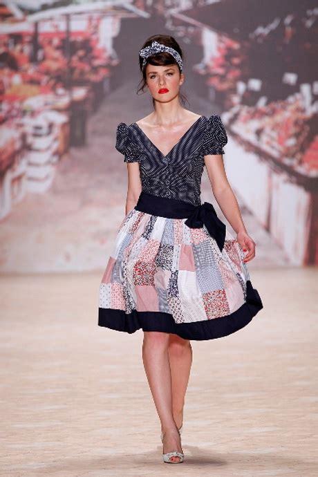 50er Jahre by Mode Der 50er Jahren