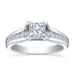 white gold wedding rings for white gold engagement rings what you should about ipunya