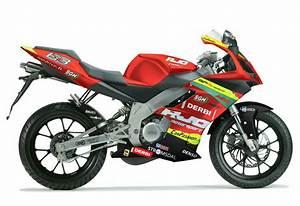 Prix Moto 50cc  Bsr Prix Moto Enduro 50cc 14 Ans Avec Le