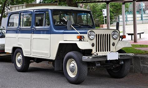 jeep wrangler beach cruiser 8 best mitsubishi jeep images on pinterest jeep jeeps