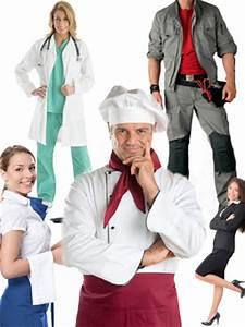 Uberblick von a bis z auf berufsbekleidungnet for Berufsbekleidung küche