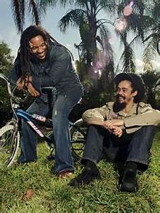 1000+ images about Damian Marley :* on Pinterest | Damian ...