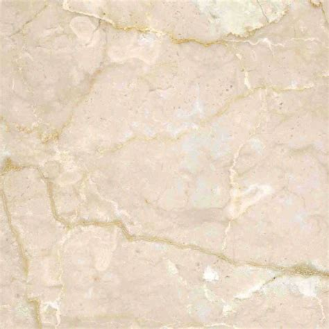 bathroom wall tile design ideas polished marble tiles honed limestone with