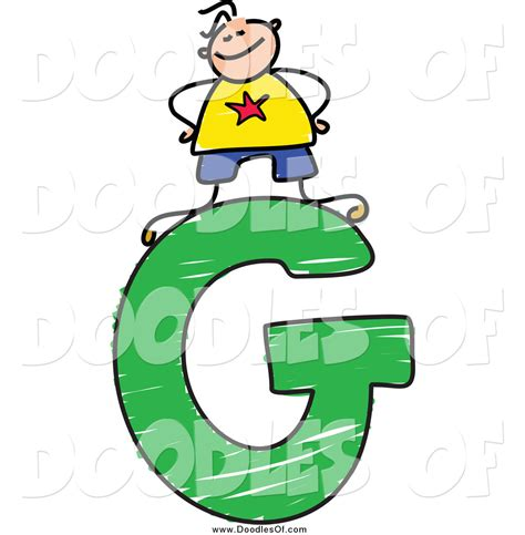 letter h stock vector 169 roeder gallery for gt january clipart cursive