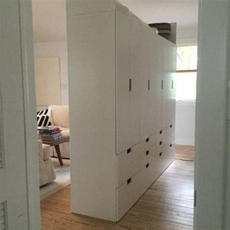Raumteiler Ideen Ikea by Die Besten 25 Raumteiler Ikea Ideen Auf