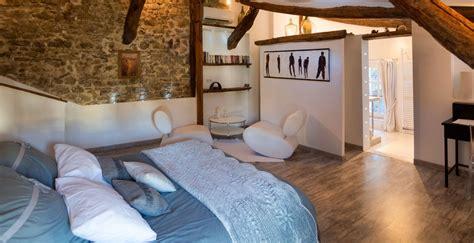 chambres d hotes coquines villa de lorgues chambre l 39 absolue à lorgues