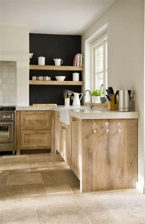 kitchen ideas with black appliances best 25 kitchen cabinets ideas on