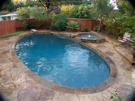 pool remodeling ideas back yard pool renovations before and after call southernwind pools to discuss pool and