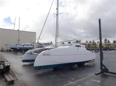 Boat Brokers Sa by Fishing Sailboat Plans