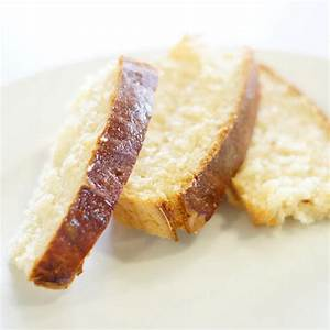 Recette Pain Sans Gluten Four : recette pain de mie sans gluten recettes faciles 100 ~ Melissatoandfro.com Idées de Décoration